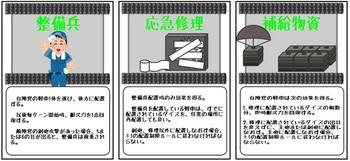 戦況カード003.jpg